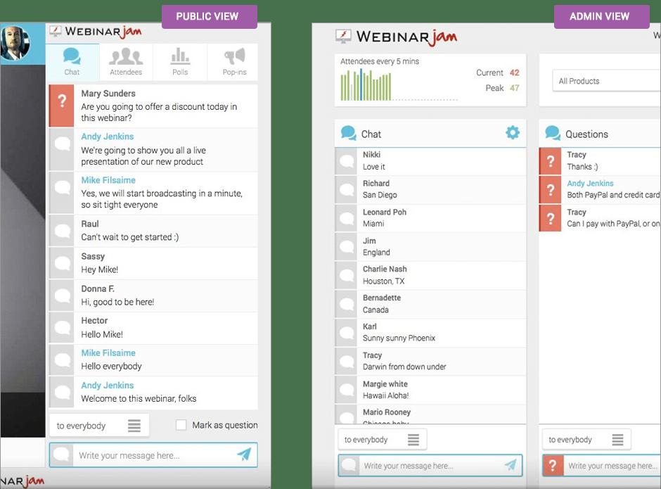 webinar-jam-chat-incorporado-webinar
