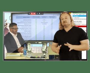 webinar-jam-crea-entrenamientos-para-tus-empleados-y-ahorra-tiempo