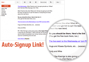 webinar-jam-de-tu-autoresponder-directos-al-webinar