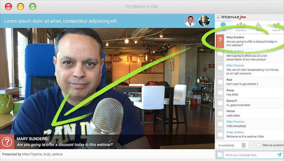 webinar-jam-feedback-flow-con-alertas-en-vivo