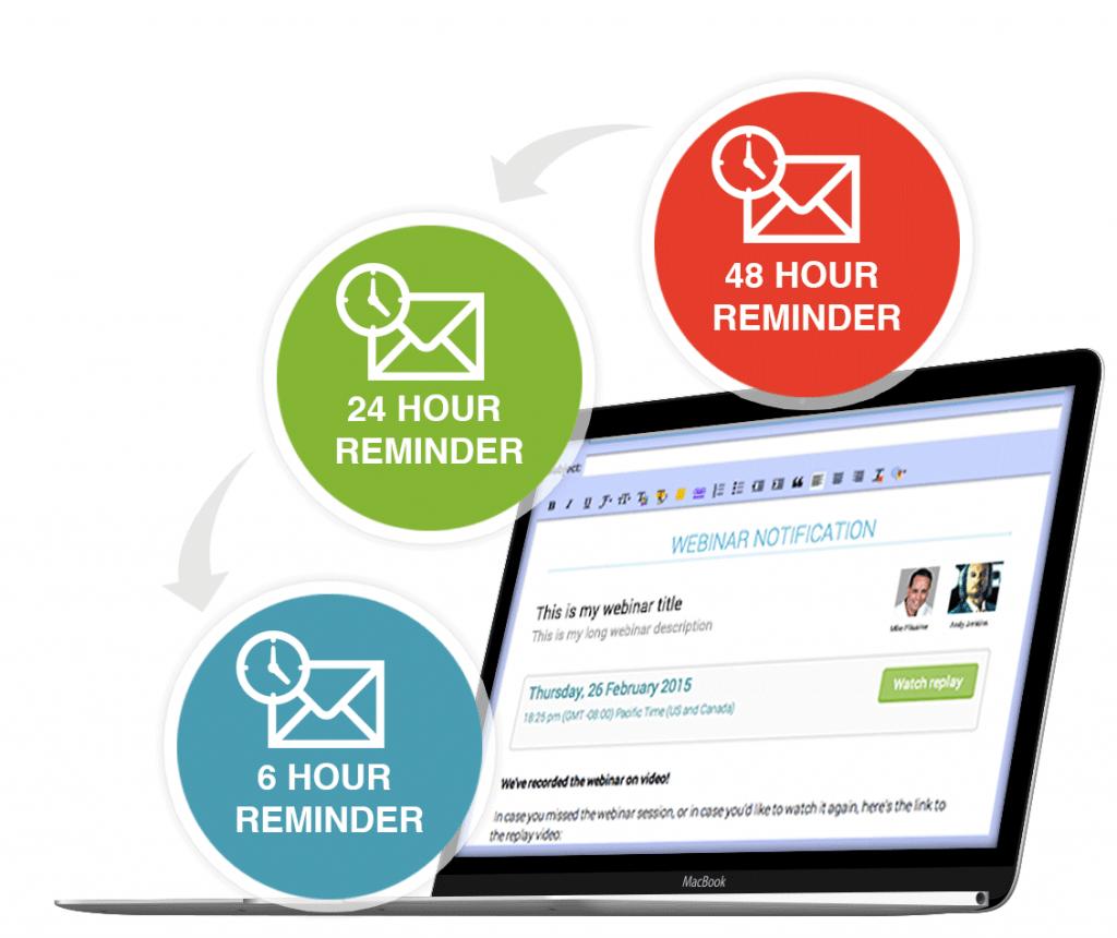 webinar-jam-las-comunicaciones-que-te-importan-bajo-control