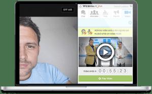 webinar-jam-motor-video-webinars-hibridos