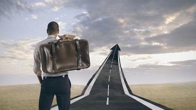 errores-productividad-emprendedor-valorar-progreso