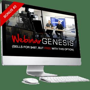 ever-webinar-genesis