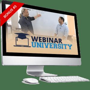 ever-webinar-university