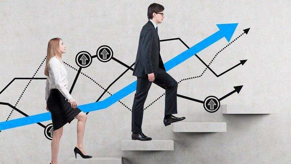 qué es la proactividad empresarial