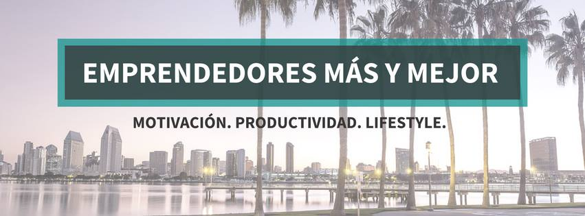 EMPRENDEDORES-MAS-Y-MEJOR-GRUPO-FACEBOOK