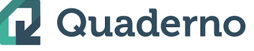 FACTURACION-QUADERNO-logo