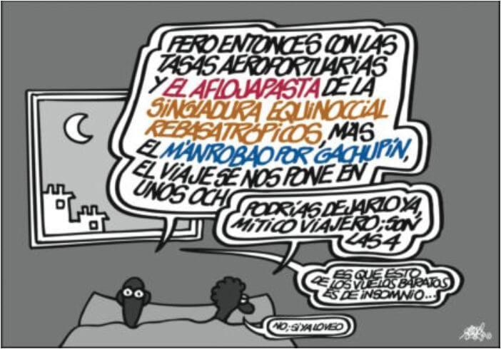 CONSEJOS-ENCONTRAR-VUELOS-BARATOS
