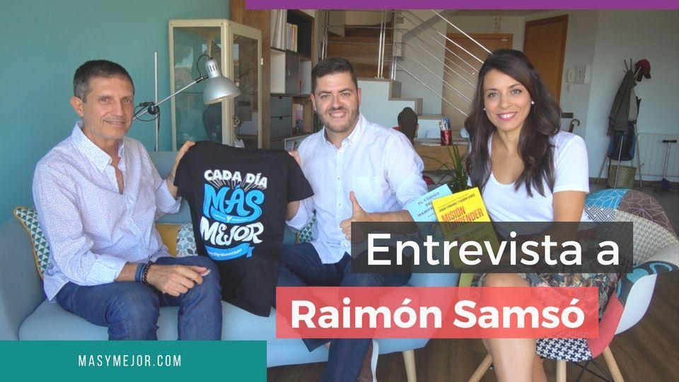 entrevista-raimon-samso