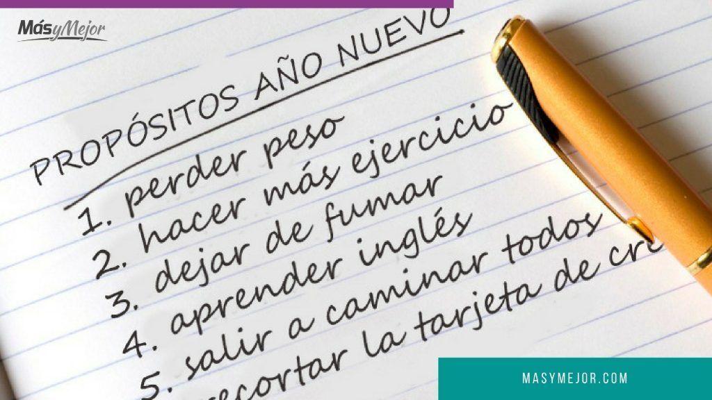 PROPOSITOS-DE-ANO-NUEVO-feature 2