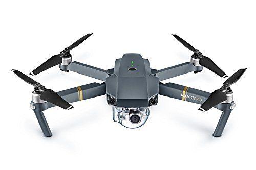 regalos-para-emprendedores-drones