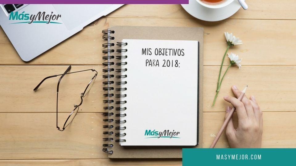 EMPRENDEDORES-MAS-Y-MEJOR-OBJETIVOS-2018