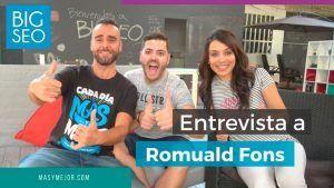 ENTREVISTA-ROMUALD-FONS-EMPRENDEDORES-MAS-Y-MEJOR