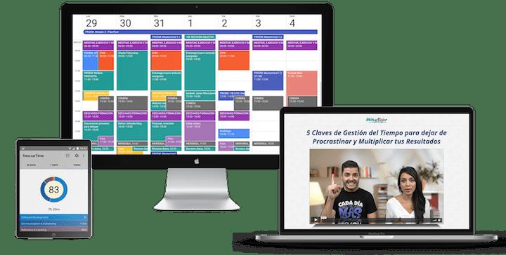 Mockup-gestion-tiempo-calendario