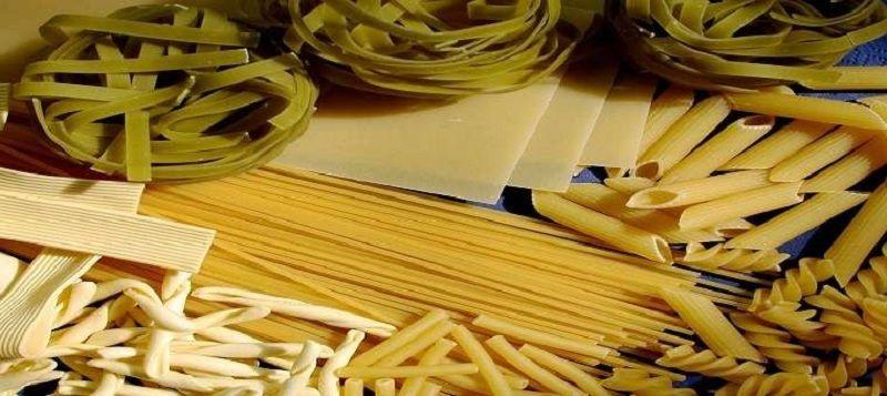Alimentos-para-mejorar-la-concentracion-pasta