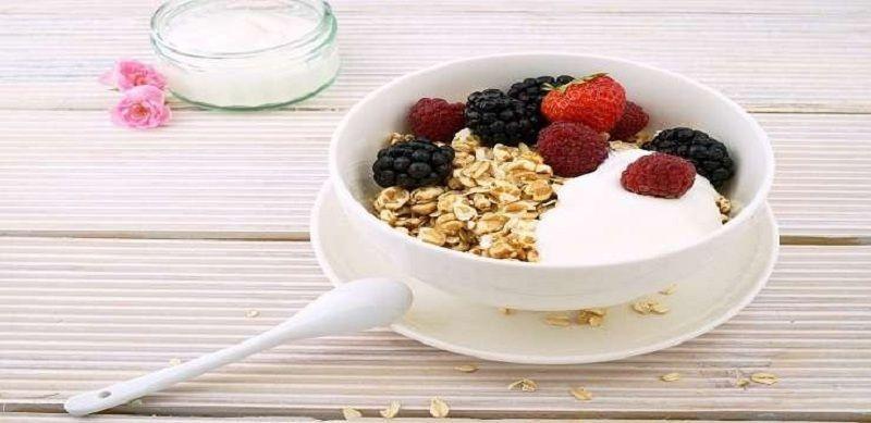alimentos-para-mejorar-la-concentracion-avena