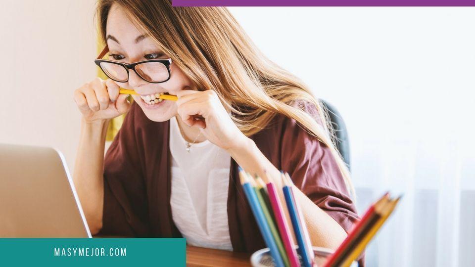 Beneficios del Estrés: 10 Motivos por los que Estar Estresado puede ser la Llave del Éxito en tu Emprendimiento