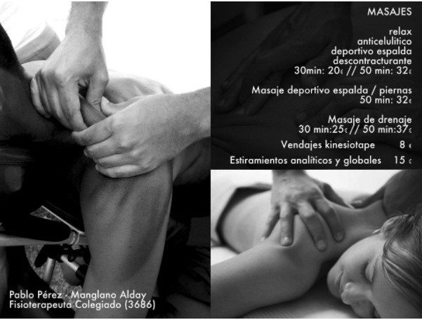 de-fisioterapeuta-a-free-tour