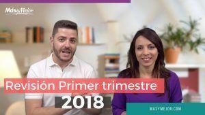 2018-q1-revision-trimestral