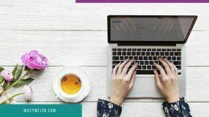 Batching de Tareas: el Secreto de los Emprendedores de Éxito para Hacer el Doble en la Mitad de Tiempo y Multiplicar la Productividad Diaria
