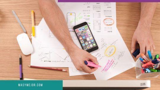 Cómo crear un curso online > 10 pasos para paquetizar tu conocimiento y escalar tu negocio digital + [Checklist de regalo]