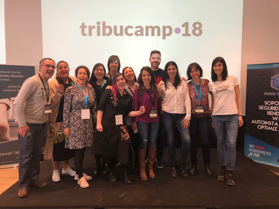 proemers-tribucamp