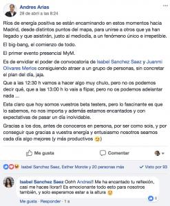 EVENTO-MAS-Y-MEJOR-PROEMERS-ANDRES-ARIAS-COMENTARIO-20180428-compressor