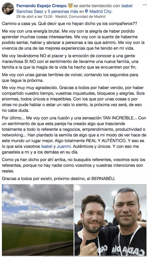 EVENTO-MAS-Y-MEJOR-PROEMERS-FERNANDO-ESPEJO-COMENTARIO-compressor