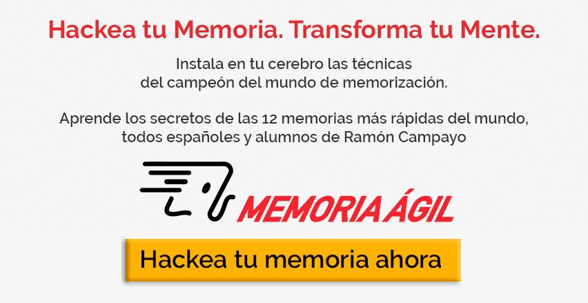 TRAINING-MEMORIA-AGIL