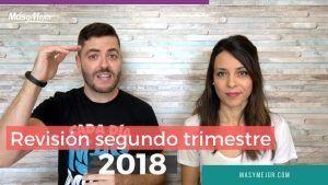 REVISIONES-Q2-2018-MAS-Y-MEJOR