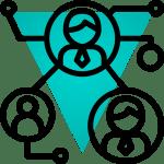 evento-mas-y-mejor-networking