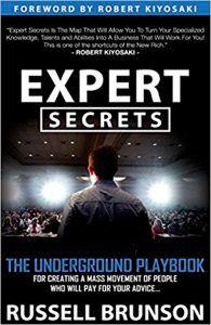 expert-secrets-brunson-libros-para-emprendedores-mas-y-mejor