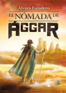 nomada-de-aggar-alvaro-escudero
