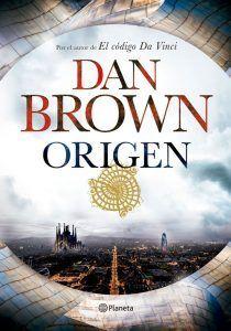 origen-dan-brown-libros-para-el-verano-mas-y-mejor
