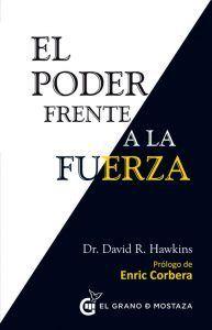poder-frente-fuerza-hawkins-libros-para-emprender-mas-y-mejor
