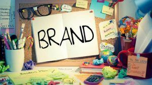 branded content specialist