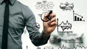 customer intelligence analyst