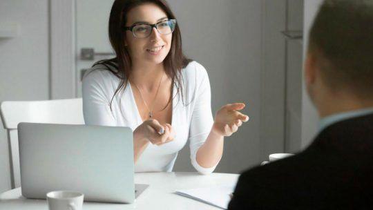 e-recruitment manager