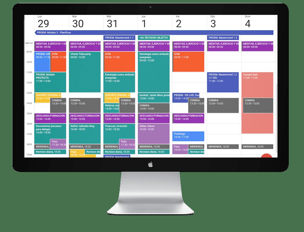 controla-tu-calendario-mockup
