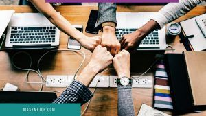 crear-equipo-mas-y-mejor