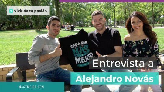 entrevista-alejandro-novas-emprendedores-mas-y-mejor