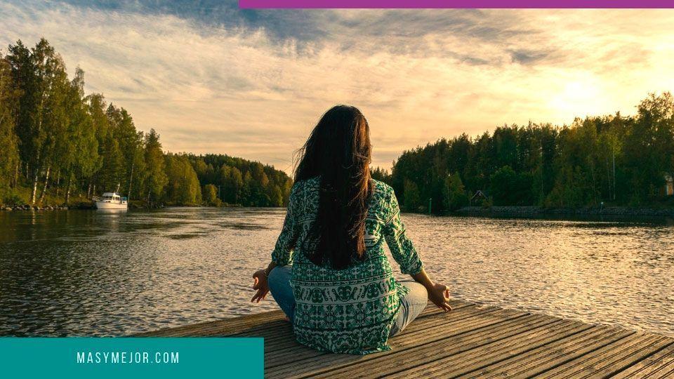 meditacion-transformacion