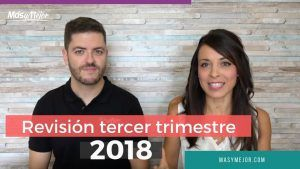 q3-revision-trimestral-3-trimestre-2018