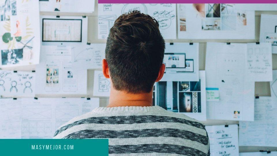 objetivos-y-resultados-mas-y-mejor-emprender-negocios-online