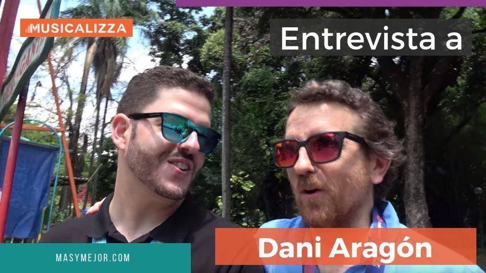 entrevista-dani-aragon-emprendedores-mas-y-mejor