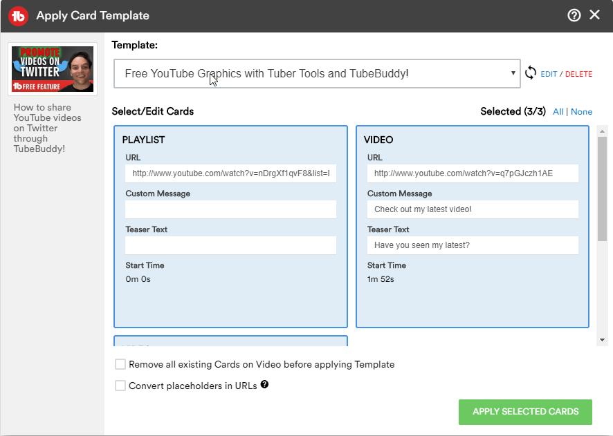 TUBEBUDDY-card-templates