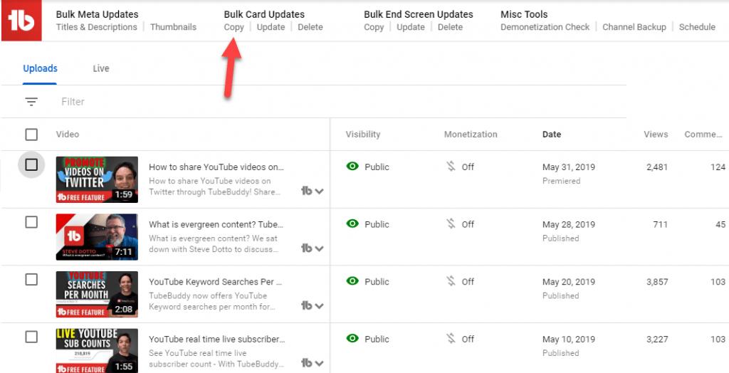 tubebuddy-bulk-copy-cards2