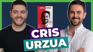 ENTREVISTA-CRIS-URZUA