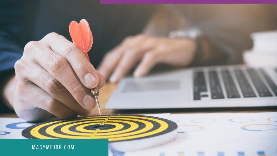 definir-objetivos-y-metas-para-ser-mas-productivo